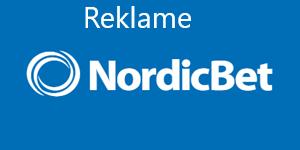 Nordicbet.dk