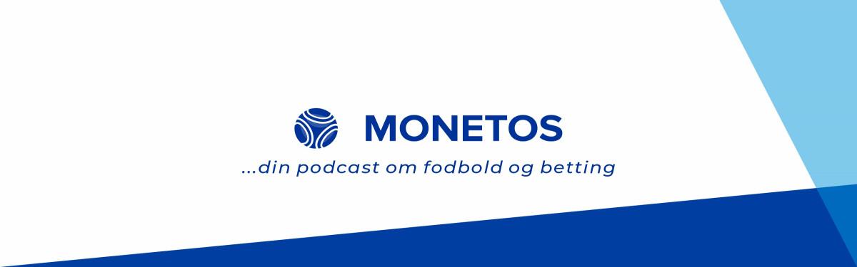 Monetos Podcast og Tipperen.dk indgår samarbejde !
